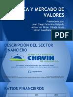 exposicion chavin de huantar.pdf