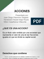diapos banca.pdf