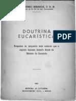 DOUTRINA EUCARISTICA.pdf