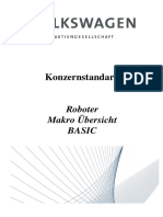 Ks Teil 4 1 Rob-makro Uebersicht Basic