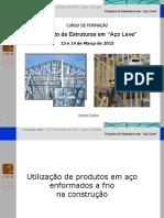 CURSO CMM-Projecto de Estruturas em Aço Leve15.pdf
