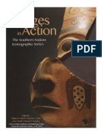 Torres_SAIS_Chapter_11.pdf