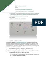 El Transistor Bipolar de Juntura Bjt (1) (1)