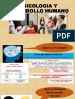 2 CLASE Introducción a La Psicologia.
