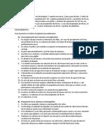 PROCEDIMIENTO YORCH.docx
