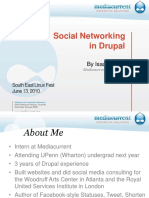 SN in Drupal Isaac SELF 2010-Recovered