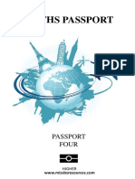 Passport 4 grades 5-6.pdf