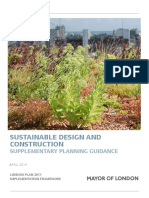 CD7 9 Sustainable Design and Construction 2014 2