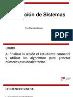 SimulacionDeSistemas_U2_S6