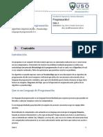 Guia02.pdf