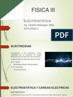 ELECTROSTATICA-CLASE1-1556388374