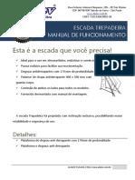 funcionamento_escada_trepadeira