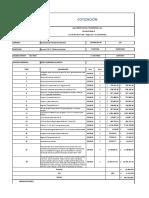 COTIZACION ESTACION REDUCTORA DE PRESION DE 6 PULGADAS.pdf