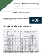 Cálculo de pérdidas de carga _ Pirobloc.pdf