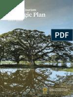 tourism-strategic-plan-2017-to-2020.pdf