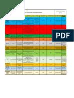 Plan de Acción de Dd.hh y Dih 2019-Ajustado