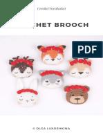 crochetbrooch_1 (1)