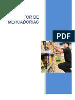 Apostila - Repositor de Mercadorias.pdf
