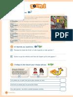 32-43_zoom3_fls_u3_web.pdf