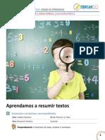 1457117119.pdf