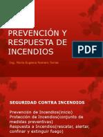 INCENDIOS (1)