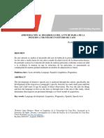 Dialnet-AproximacionAlDesarrolloDelActoDeHablaDeLaPeticion-6185241.pdf