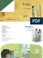 K0016_Jonathan-web_ACCSS.pdf