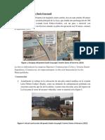 Construcción Del Puente Daule