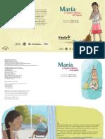 K0018_Maria-web_ACCSS.pdf
