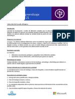 21CLD_Actividad_Aprendizaje_Seleccion_de_ la_Sede_Olimpica (1).pdf
