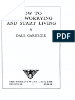 2015.188253.How to Stop Worrying and Start Living