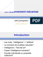 cours1diapos.ppt
