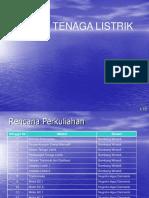 1. KONTRAK PERKULIAHAN1