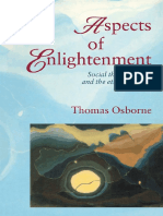 OSBORNE, Thomas - Aspects of Enlightenment.pdf