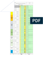 5.1 IPERC Montaje de Tomas Flotantes.xlsx