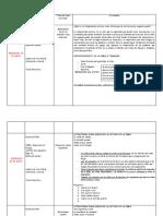 arte y tutoria 1ero.docx