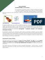 Ondas y Sonido Acustica Y Biomecanica Apunte 2Sem 2014