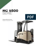 Hoja-de-especificaciones-rc5500-LA