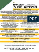 a3-universidad.pdf