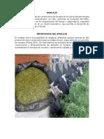 Alternativas forrajeras y su conservación..pdf