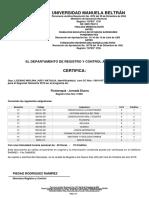 doc - 2019-10-09T151433.380.pdf