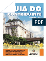 GUIA-CONTRIBUINTE-2013_1363899017