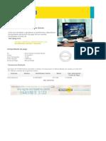 Comprobante_de_pago 08.docx