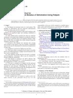 BO2alHy133bA.pdf