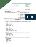 Guia de Estudiio Matematica 8 (1)