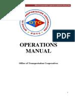 OPERATIONS-MANUAL.pdf
