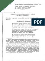 ingarden.pdf