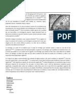 Metafísica.pdf