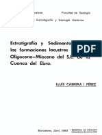 03.LCP_3de15.pdf