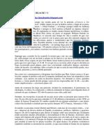 63333301-Conoces-a-Joe-Black.pdf